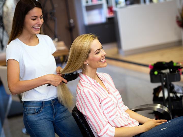 Is Cosmetology School Worth It In Massachusetts?