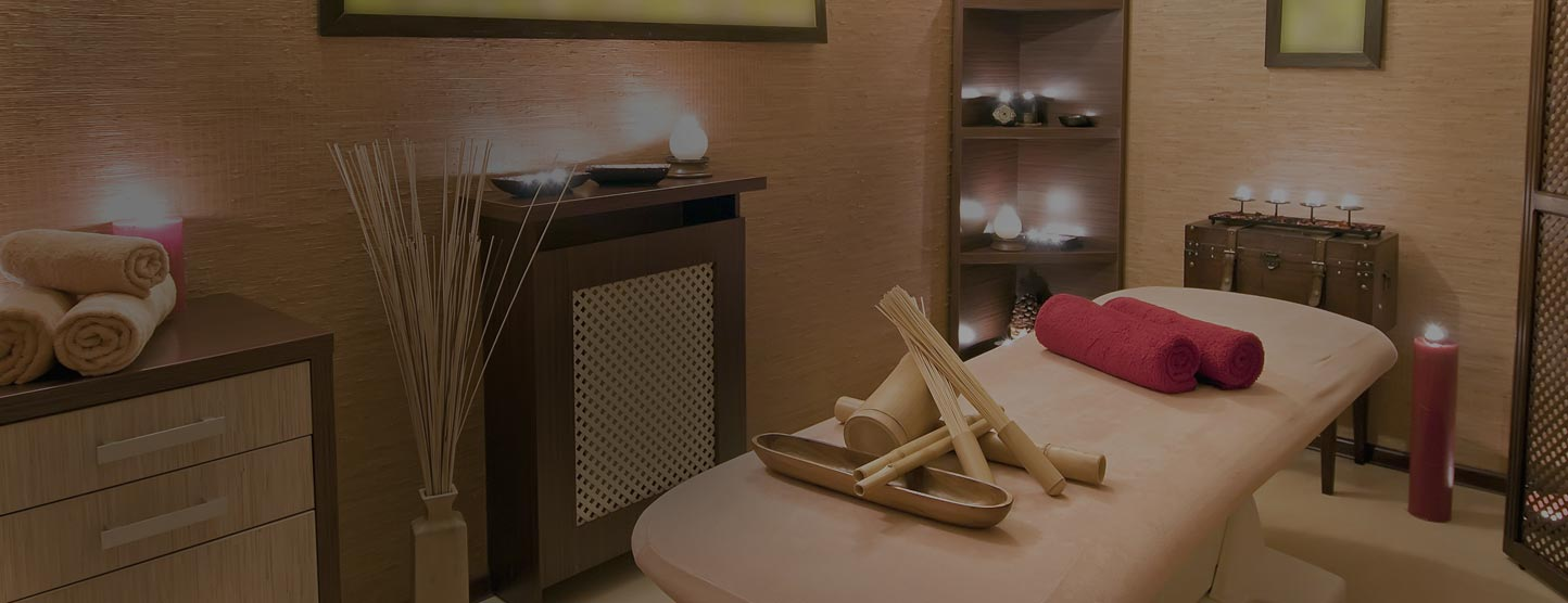 Massage Clinics 1