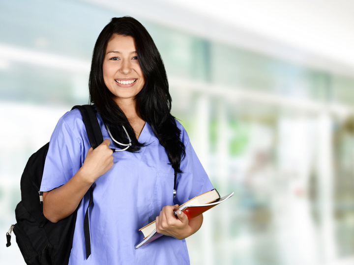 Medical Assistant Growth | The Hot Career of 2020 1