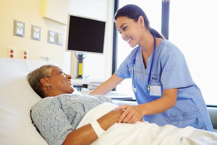 practical-nursing-certificate