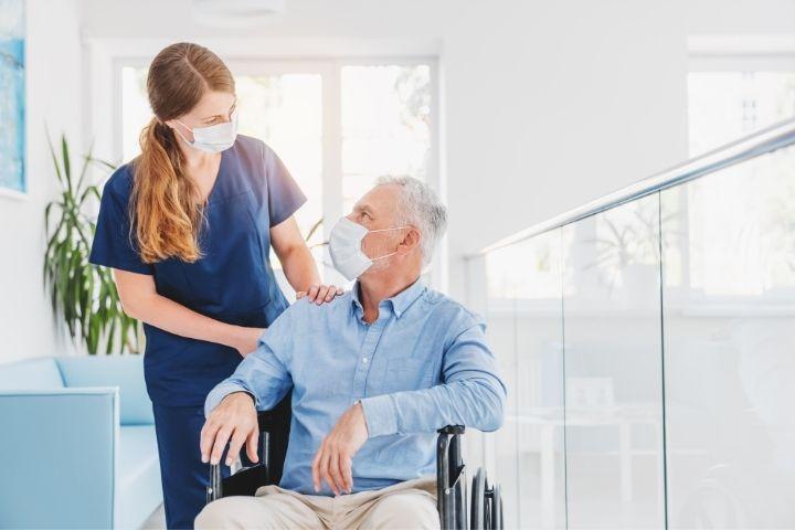 3 Powerful Benefits of Licensed Practical Nurse Programs