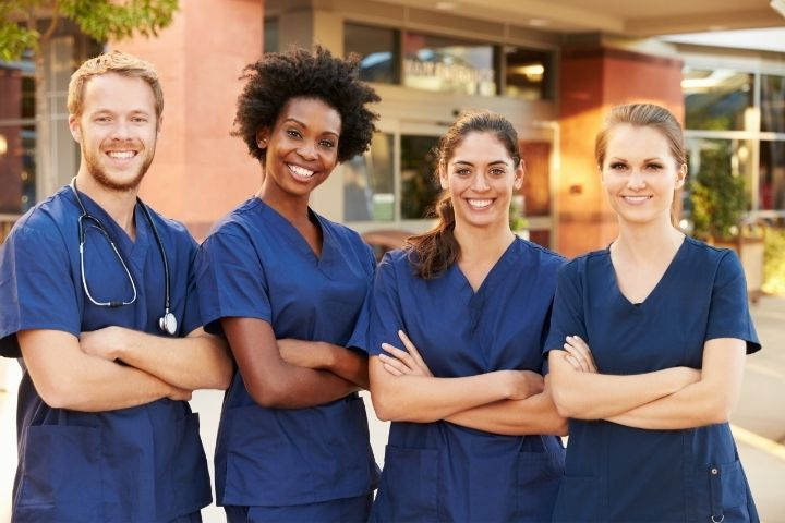 4 Key Benefits of Mildred Elley's Accredited Medical Assisting Programs