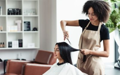 5 Ways a Cosmetology Certificate Could Help You Take on the Beauty Industry