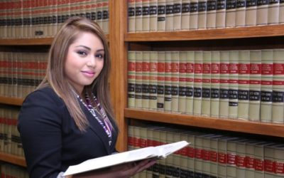 What Is Paralegal Studies? | Choosing the Right Paralegal Education Program For You