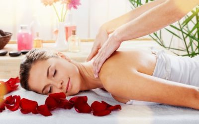 Are Massage Therapy Programs Worth It?